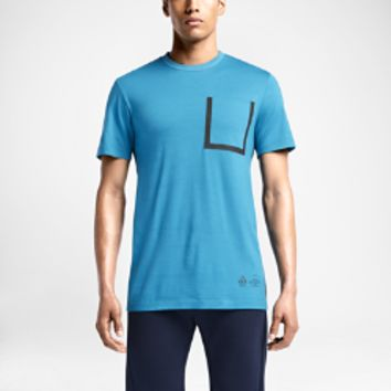 NikeLab ACG Pocket Men's T-Shirt