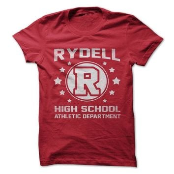 Rydell High School