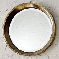 Portico Mirror | west elm