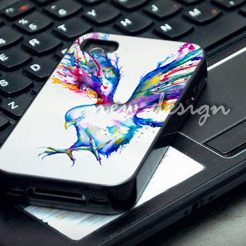 Achilles case for iphone 4/4S, iphone 5/5C, samsung galaxy s3, samsung galaxy s4, ipod 4 and ipod 5