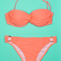 Midsummer Dreams Bikini