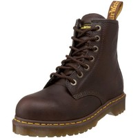 Dr. Martens Men's/Women's Icon 7B10 Boot