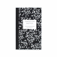 rifle paper co. | composition pocket notepad