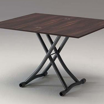 T063 Markus Transformable Coffee Table By From Bauhaus 2 Your
