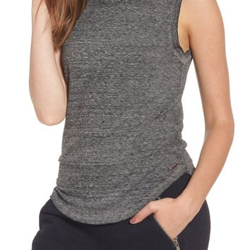 n:PHILANTHROPY Corin Deconstructed Muscle Tank | Nordstrom