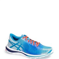 Women's ASICS 'GEL-Super J33' Running Shoe