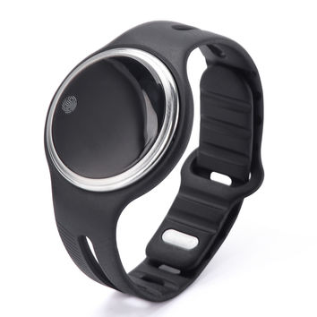 Sports Waterproof Bluetooth Smart Wristband Watches For iPhone 4S/5/5C/5S/6/6S/6 Plus For Samsung XIAOMI Sony LG Smartphones