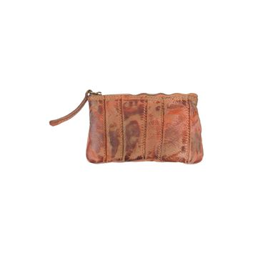 Caterina Lucchi Pouch