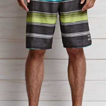 Boardshorts - Mens Board Shorts