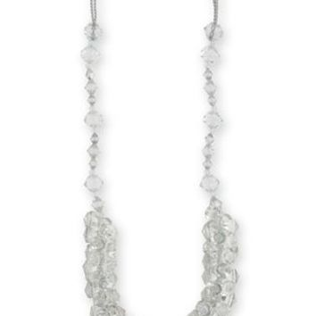 Buy Set Of 2 Beaded Tie Backs from the Next UK online shop