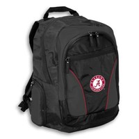University of Alabama Stealth Backpack