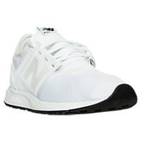 Women's New Balance 247 Casual Shoes | Finish Line
