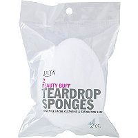 ULTA Beauty Buff Teardrop Sponges 6 Ct 2 Ct Ulta.com - Cosmetics, Fragrance, Salon and Beauty Gifts