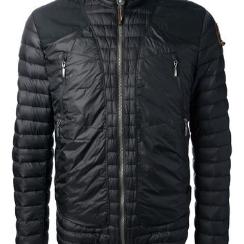Parajumpers Sports Jacket