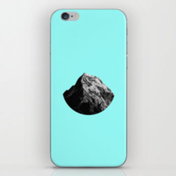 iPhone & iPod Skins by Ihab El Shazly | Society6