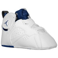 Jordan Retro 7 - Boys' Infant