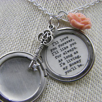akintohandmade handmade lockets best by necklace drop pinterest always sister forever on friend locket akinto images my