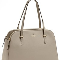 Women's kate spade new york 'cedar street - elissa' leather tote