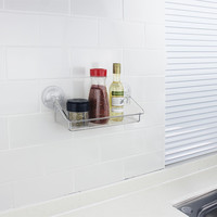 Bathroom Storage Rack [11617606991]