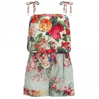 Kids Sundance Playsuit - Kids