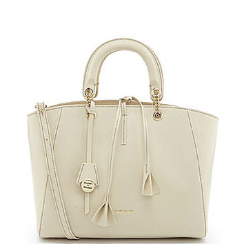 Dooney & Bourke Alto Collection Evelina Convertible Satchel