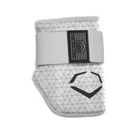 Adult EVOCHARGE Batter's Elbow Guard