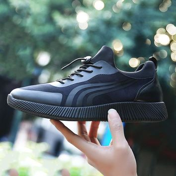 Stylish Casual Hot Deal On Sale Comfort Hot Sale Shoes Autumn Star Sneakers [10753718339]