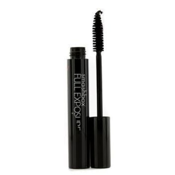 Smashbox Full Exposure Mascara - # Jet Black