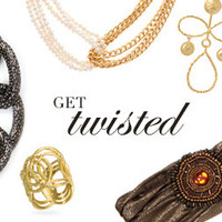 Get Twisted