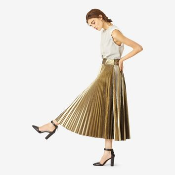Kate Spade Saturday Lightbeam Skirt