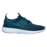 Women's Nike Juvenate Txt Casual Shoes | Finish Line