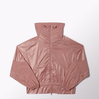 adidas Run Performance Jacket | adidas US