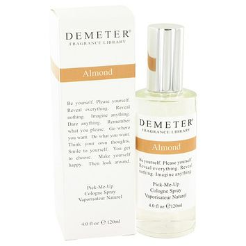 Demeter by Demeter for Women