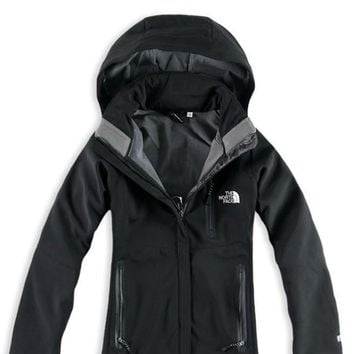 The North Face Gore-Tex-Women
