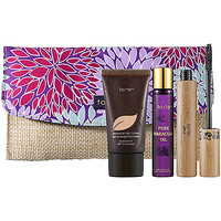 Discover The Amazon 3-Piece Kit - tarte | Sephora