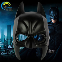 Batman mask Collector's Edition