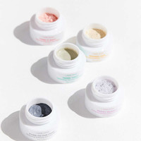 I Dew Care Mini Magic Clay Mask 5-Pack | Urban Outfitters