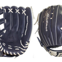 Torino Series ACM39 12.75 Inch Baseball Outfield Glove Left Hand Throw