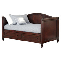 Lafayette Daybed
