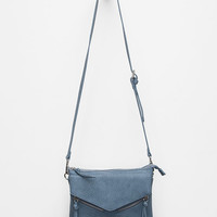 VIOLET RAY Leanna Crossbody Bag | Handbags