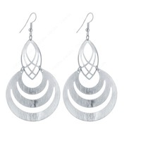 Dangle Long Earrings For Women
