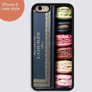 iphone 6 cover,Biscuits macaron iphone 6 plus,Feather IPhone 4,4s case,color IPhone 5s,vivid IPhone 5c,IPhone 5 case 158