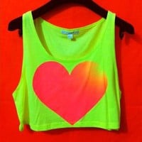 muscle tanks forever 21 - Google Search