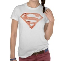 Coffee S Symbol - Red Tee Shirts from Zazzle.com