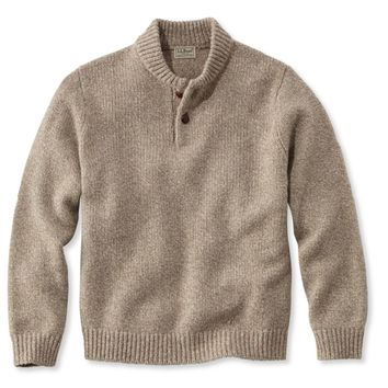 Shop L.l.bean Sweaters on Wanelo