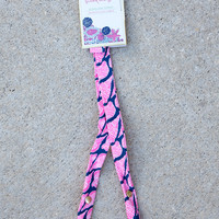 Lilly Pulitzer Sunglass Strap – Cute As Shell