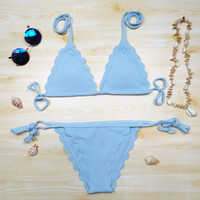 New Arrival Swimsuit Hot Beach Summer Sea Swimwear Swimming Sexy Lace Bikini [11475511055]