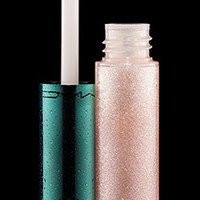 Alluring Aquatic Tinted Lipglass | M·A·C Cosmetics | Official Site