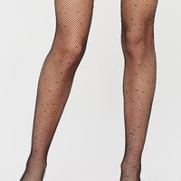 Night and Day Tights