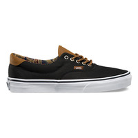 C&L Era 59 | Shop Mens Shoes at Vans